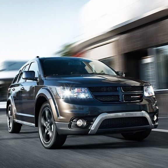 Recall Fca Recalls 1 2 Million Vehicles For Airbag Covers Mopar Insiders In 2020 Dodge Journey Performance Engines Fiat Chrysler Automobiles