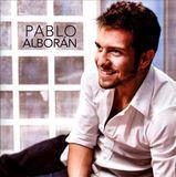 Pablo Alborán [CD], 82155