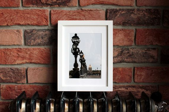 Paris print architecture art Paris photography still life art cityscape print retro poster french decor wall art print 4x6 5x7 6x8 8x10 10x1