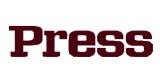 """""""Mocny program promocji prasy"""".  """"Trudno znaleźć programy telewizyjne czy radiowe rozwodzące się tak jak dzienniki o spadku ilości swoich odbiorców"""" - pisze Rafał #Oracz, http://www.press.pl/opinie/pokaz/2153,Mocny-program-promocji-prasy"""