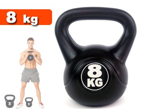 Benefits of kettlebells training: 1.Kettlebells exercisers are great for explosive training 2.Many athletic use kettlebells to train 3.Kettlebells can be used for recovery training 4.Increase your fitness levels 5.Get stronger and faster  6.Increase your athletic performance Know about benefits of kettlebells training, visit at http://www.worldfitness.com.au/product_info.php?products_id=1241.