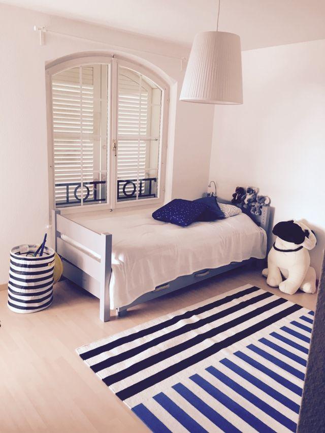 72 best Deco images on Pinterest Bedroom ideas, Decorating ideas