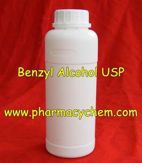 Buy Benzyl Alcohol ebay: Buy Benzyl Alcohol ebay