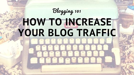 """When I was researching this post I was really hoping I would come across an article that said """"load this plugin and your traffic will increase instantly""""."""