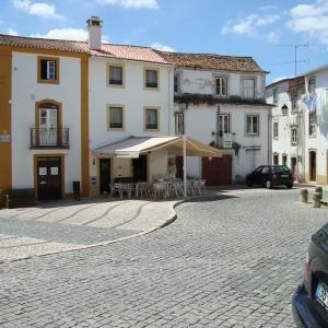 Constância, Paisagens, Gastronomia - Santarém | Guia da Cidade | Região de Lisboa