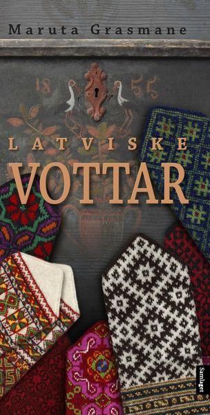 Latvia har ein fargerik og vakkerstrikketradisjon, og landet er særleg kjent forden rike vottetradisjonen. Tidlegare var detvanleg at dei latviske kvinnene s