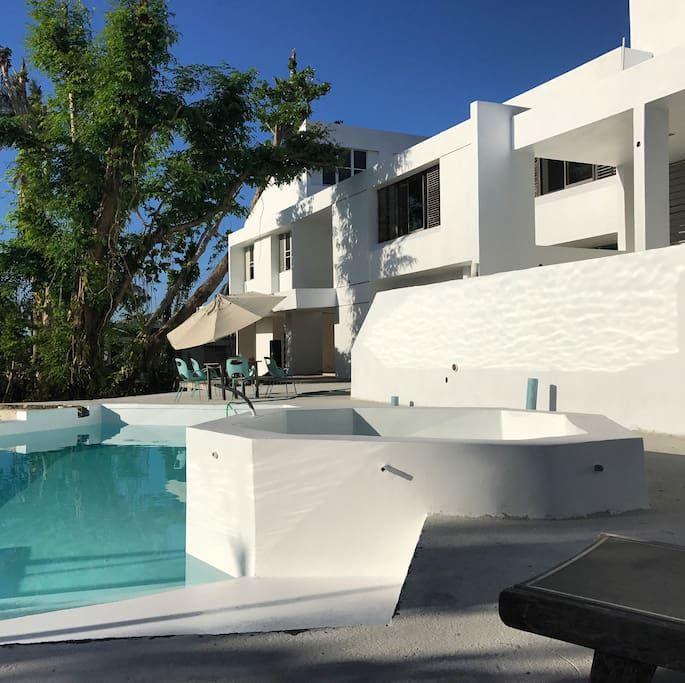 34d67f31c7ed7a5402679c6d080d9820 - Gardens At San Juan Apartments San Antonio Tx
