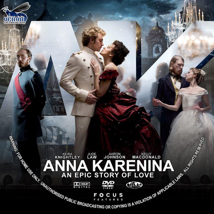 Anna Karenina (2012.)