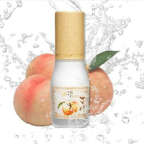 Peach Sake Pore Serum 45ml IDR 140.000  SMS/WA 085721615358  www.facebook.com/omonicorner  Serum yang membantu mengecilkan pori-pori dan mengurangi kilap minyak di wajah  Sake serum ini mengandung rice sake, ekstrak buah persik (peach) kaya vitamin A dan C, dan silica powder, serum lembut ini mengontrol minyak sehingga meminimalkan kilap diwajah dan mengecilkan pori-pori.  hasilnya:kulit kencang, halus, lembut, tak ada lagi pori-pori besar. kulit mulus lagi seperti kulit bayi  Cocok Untuk…