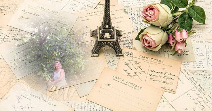 Îți vom crea poza personală de Ziua îndrăgostiților!