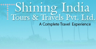 Book Kerala Tour packages With Shinning India