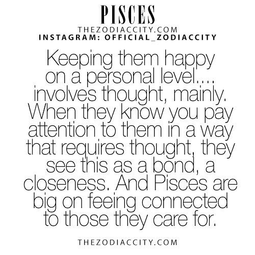 Tag a #Pisces!! Don't forget to check out the site for more fun facts!! WEBSITE: thezodiaccity.com | SHOP: www.zodiaccityshop.com | FACEBOOK: Zodiac City