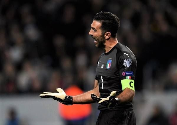 Italy are in real danger http://gianluigibuffon.forumo.de/post80464.html#p80464