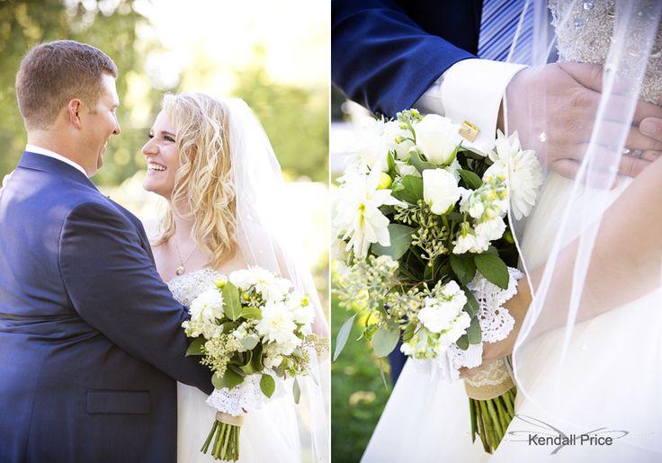 Wedding Photography Prices In California: Idlewild Park Garden Wedding