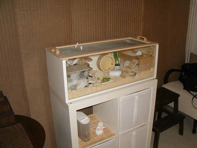 1000 images about hamster ikea cages on pinterest for Ikea hamster cage