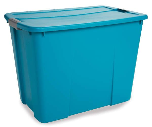 Plastic Storage: Bins, Containers, & Drawers | Big Lots in ...
