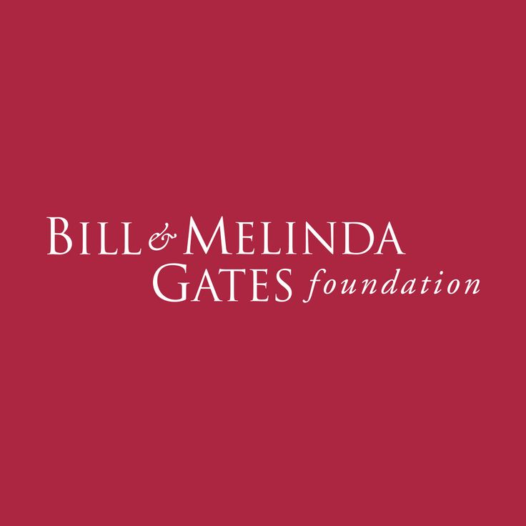 Advancing Leadership and Innovation in Public Libraries - Bill & Melinda Gates Foundation