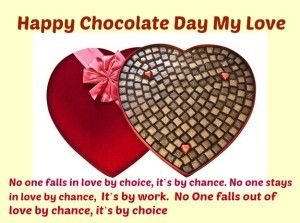 http://happydayimages.com/chocolate-day-best-sms-collection.html