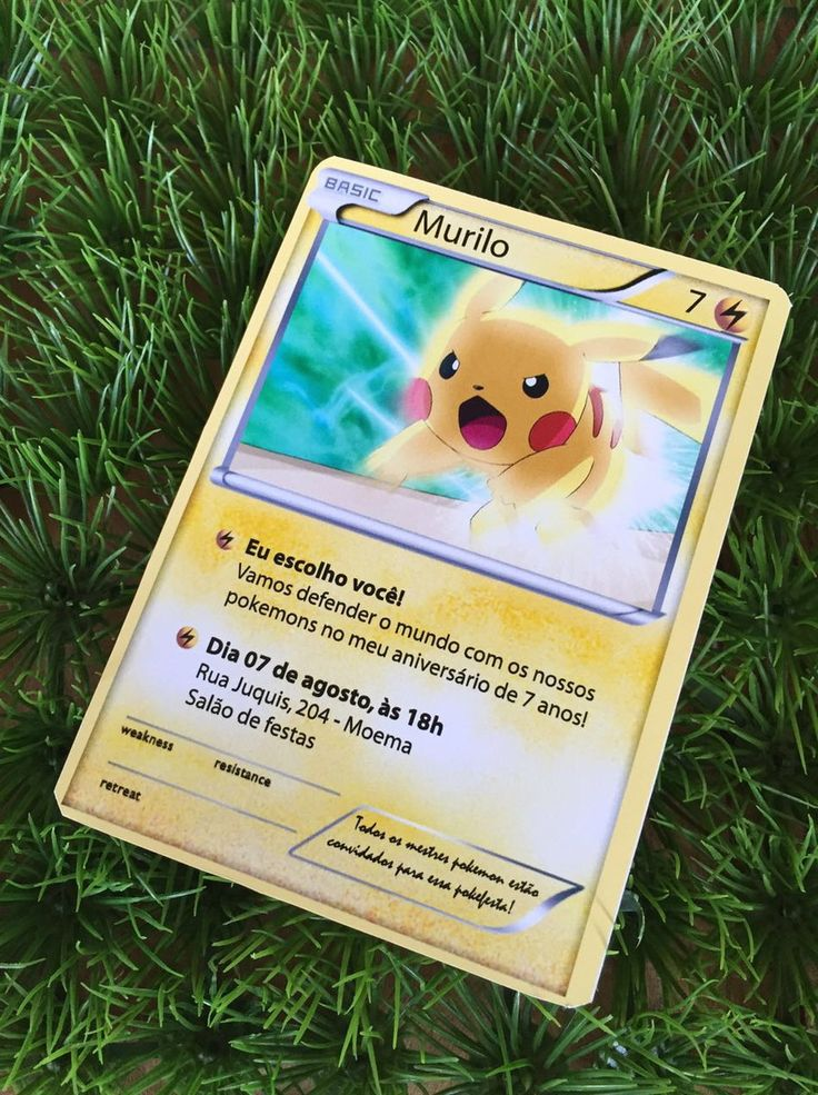 convite-pokemon-jogo