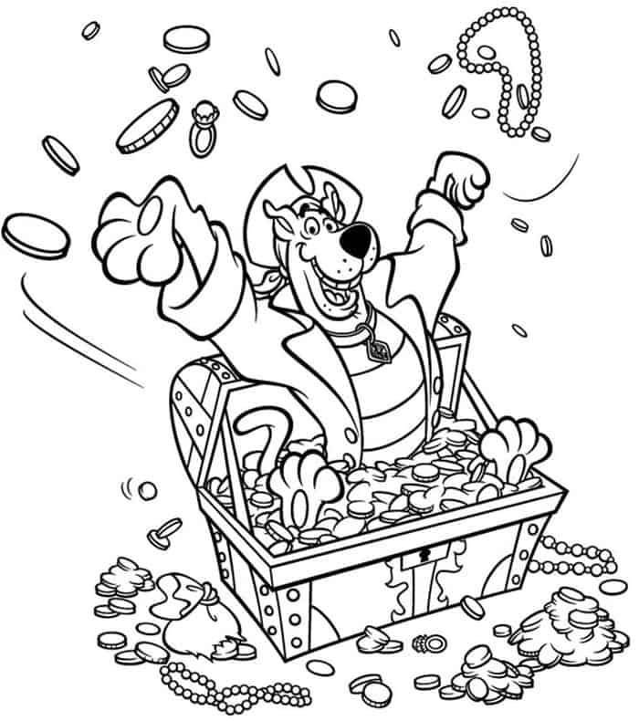 Scooby Doo Halloween Coloring Pages Halloween Coloring Pages Lego Coloring Pages Cartoon Coloring Pages