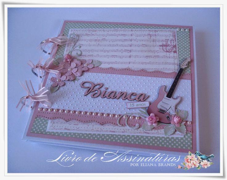 Livro_de_assinaturas_e_mensagens_15_anos_4.jpg (1323×1054)