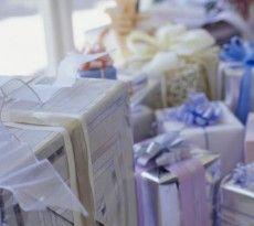 Tips para elegir los elementos de una lista de bodas!   http://www.proyectobodacr.com/articulo/como-hacer-una-lista-de-bodas/