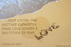 Explore 4 Different Types of Love in the Bible: What Is Eros Love in the Bible?