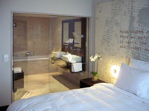 tolles bilder von den badezimmern im junior hotel stralsund frisch Bild und Deadeafd Jpg