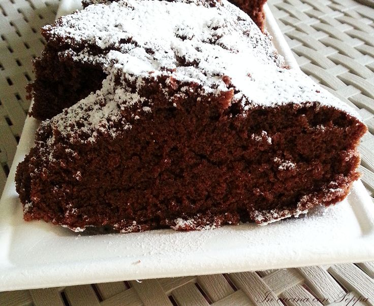 La torta al cioccolato microonde è semplice da fare e super veloce da cuocere,ottima per chi ha poco tempo,ma non vuole rinunciare ad una sana merenda...