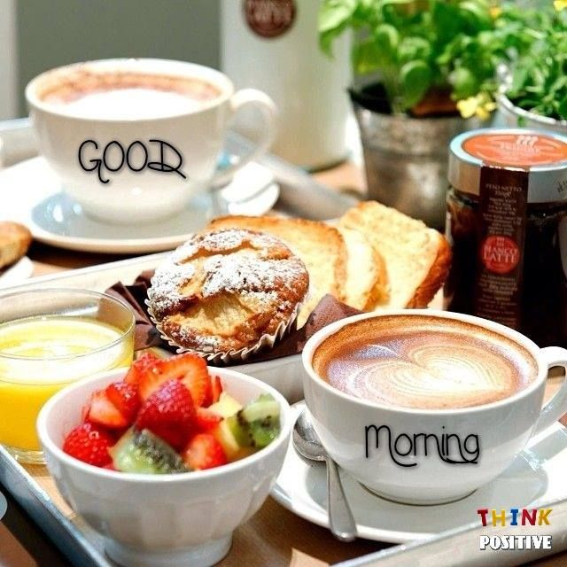 ✿ ThinK PositivE ✿  Pinterest: http://www.pinterest.com/VintageeCo/think-positive/ https://www.facebook.com/ThinkPositiveYes