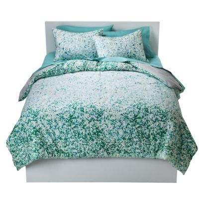 Room Essentials Comforter Set