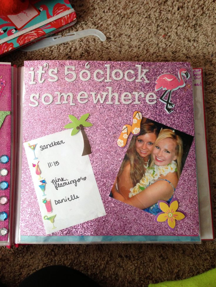 shot book idea- Ginny and shauna!!!! My shot book is famous!