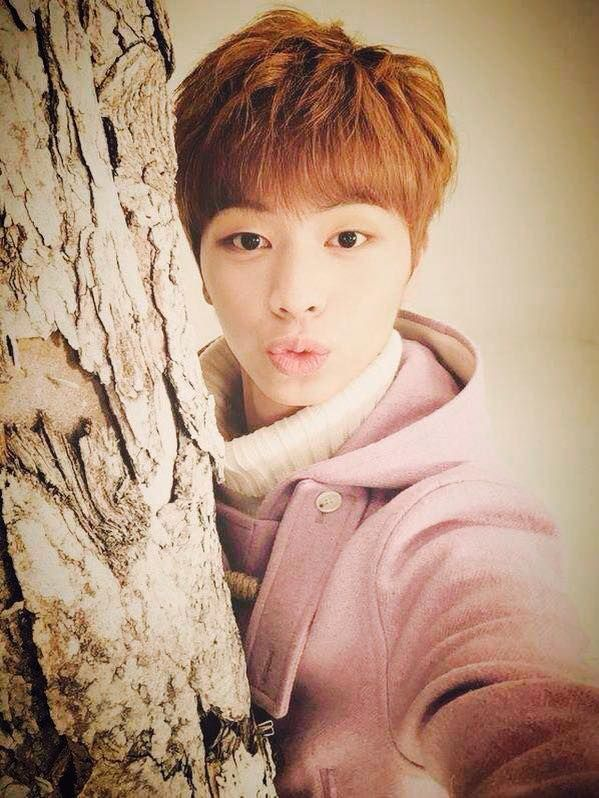 17 Best images about SungJae From - 90.8KB