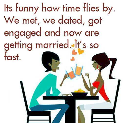 #matrimonymangtaa Do you Agree? [1] Yes. [2] No.
