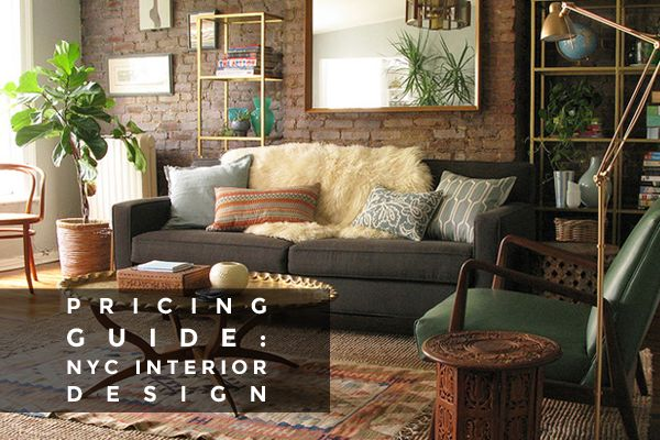 127 best images about drafting details design on pinterest for Nyc interiors