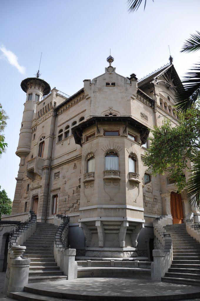 Pi di 25 fantastiche idee su architettura vittoriana su for Architettura case