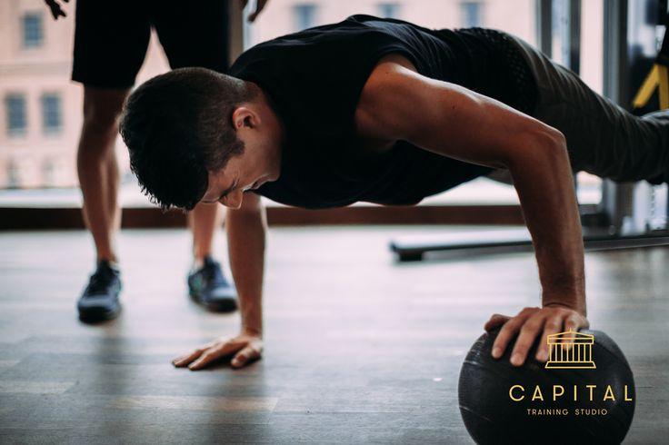 Z nami osiągniesz każdy cel treningowy. Trener personalny Poznań. Zapraszamy na bezpłatną konsultację. fit, gym, diet, trainer, personal trainer poznan, dieta, trener osobisty, cennik