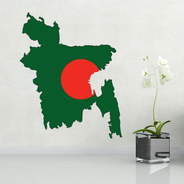 Forex training course in bangladesh