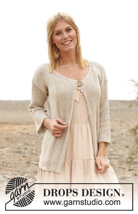 Mejores 17 imágenes de tricot en Pinterest   Tejer, Abalorios y ...