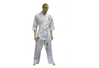 SMAI Kyokushinkai P/C karate