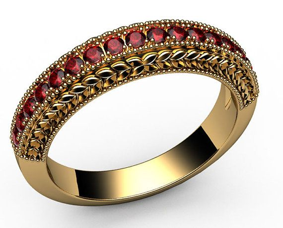 Ruby Wedding Gifts For Her: 17 Best Ideas About Ruby Wedding Anniversary Gifts On