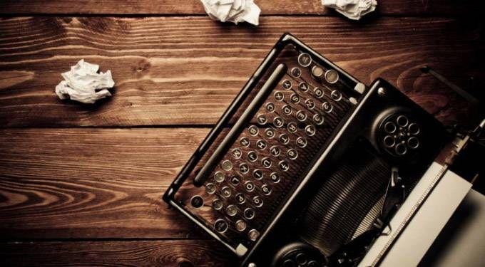 Cosa può insegnare la scrittura creativa a blogger e copywriter