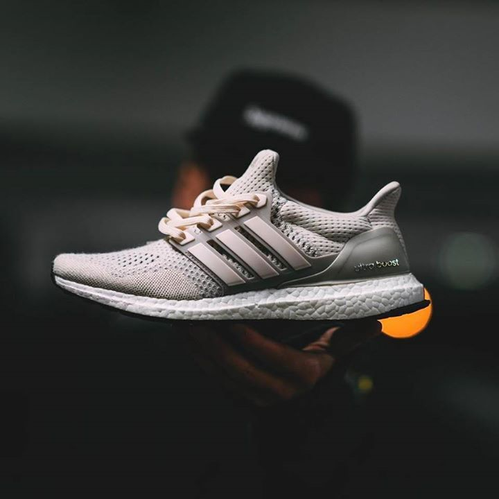 What's your favourite Ultra Boost? Adidas ShoesFashion ...