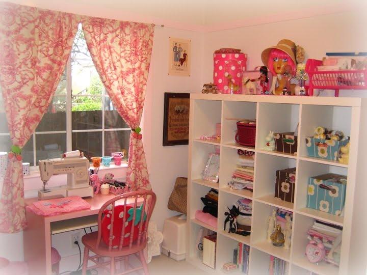 Cute Room Crafts: Cute Home Stuff