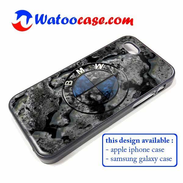bmw-logo-dirty-iphone-samsung-galaxy-phone-case