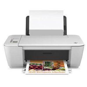 Les 25 meilleures ides de la catgorie Imprimante multifonction