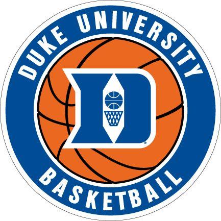 Duke Basketball!