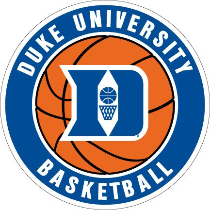 Duke Basketball!
