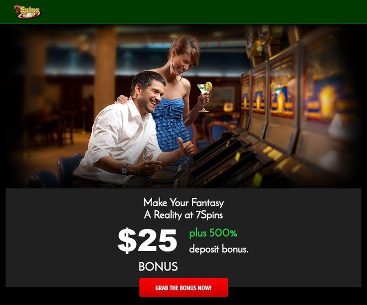 Onlinecasino.ac no deposit bonus atlantic city casino bars closing