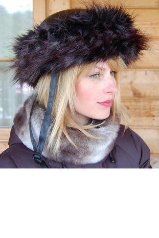 Fosi Helmet Headband